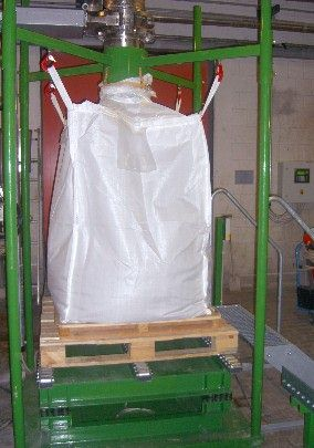 big-bag_1500kg